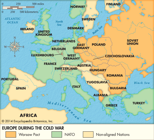 © https://kids.britannica.com/kids/article/Cold-War/352982