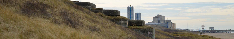Bunkerpictures